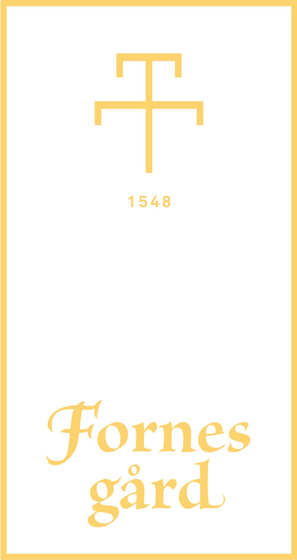 fornes gård logoer høy rammer-09.png