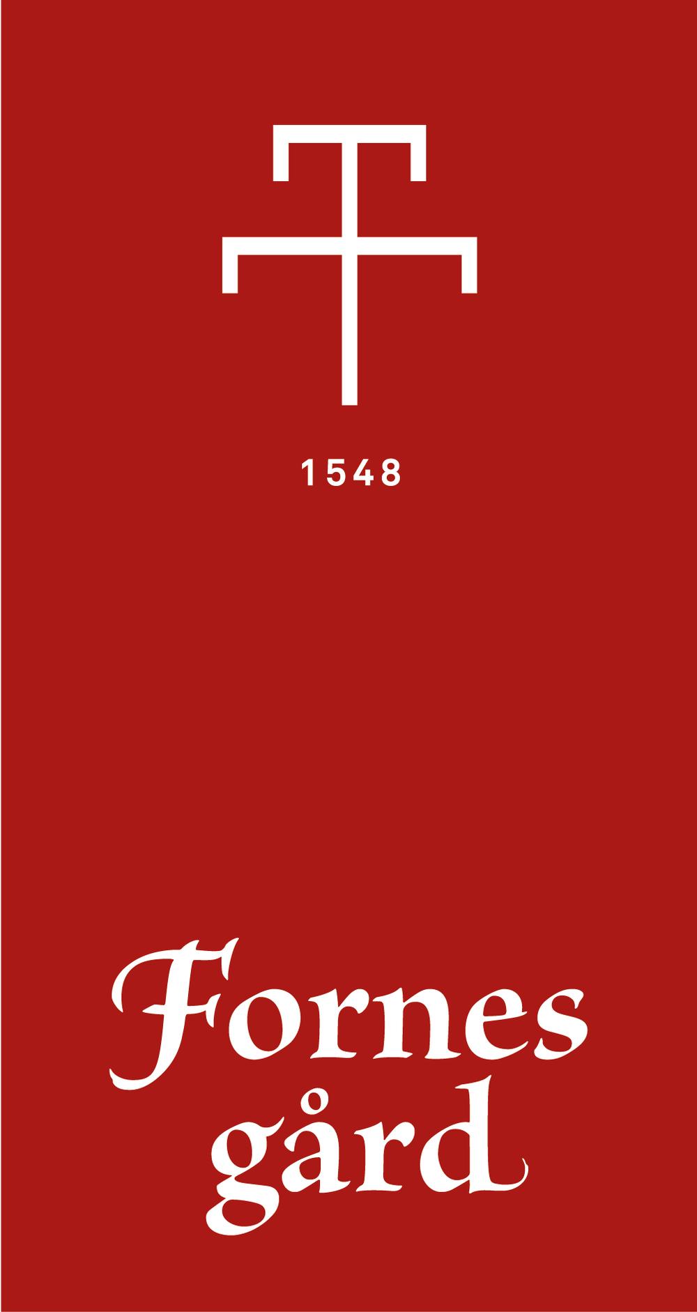 fornes gård logoer høy-02.png