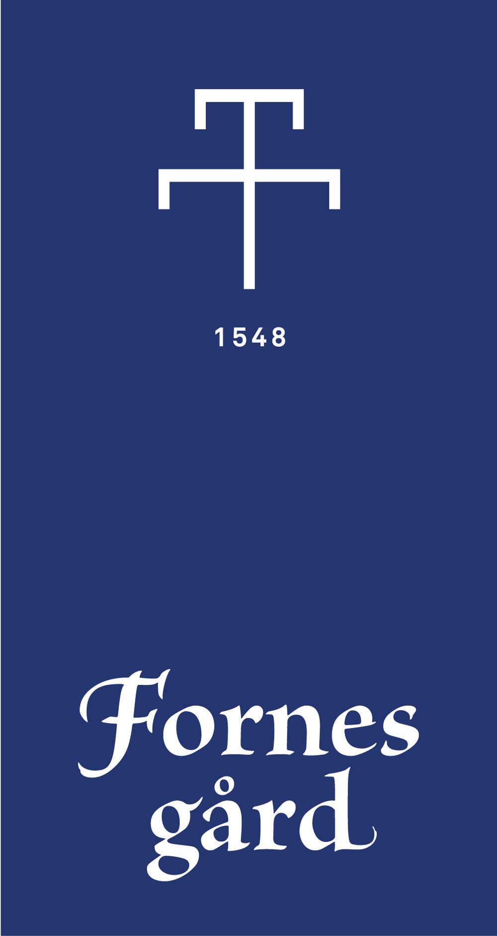 fornes gård logoer høy-04.png