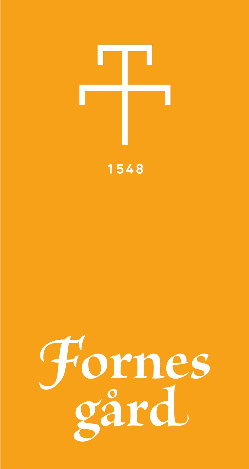 fornes gård logoer høy-06.png