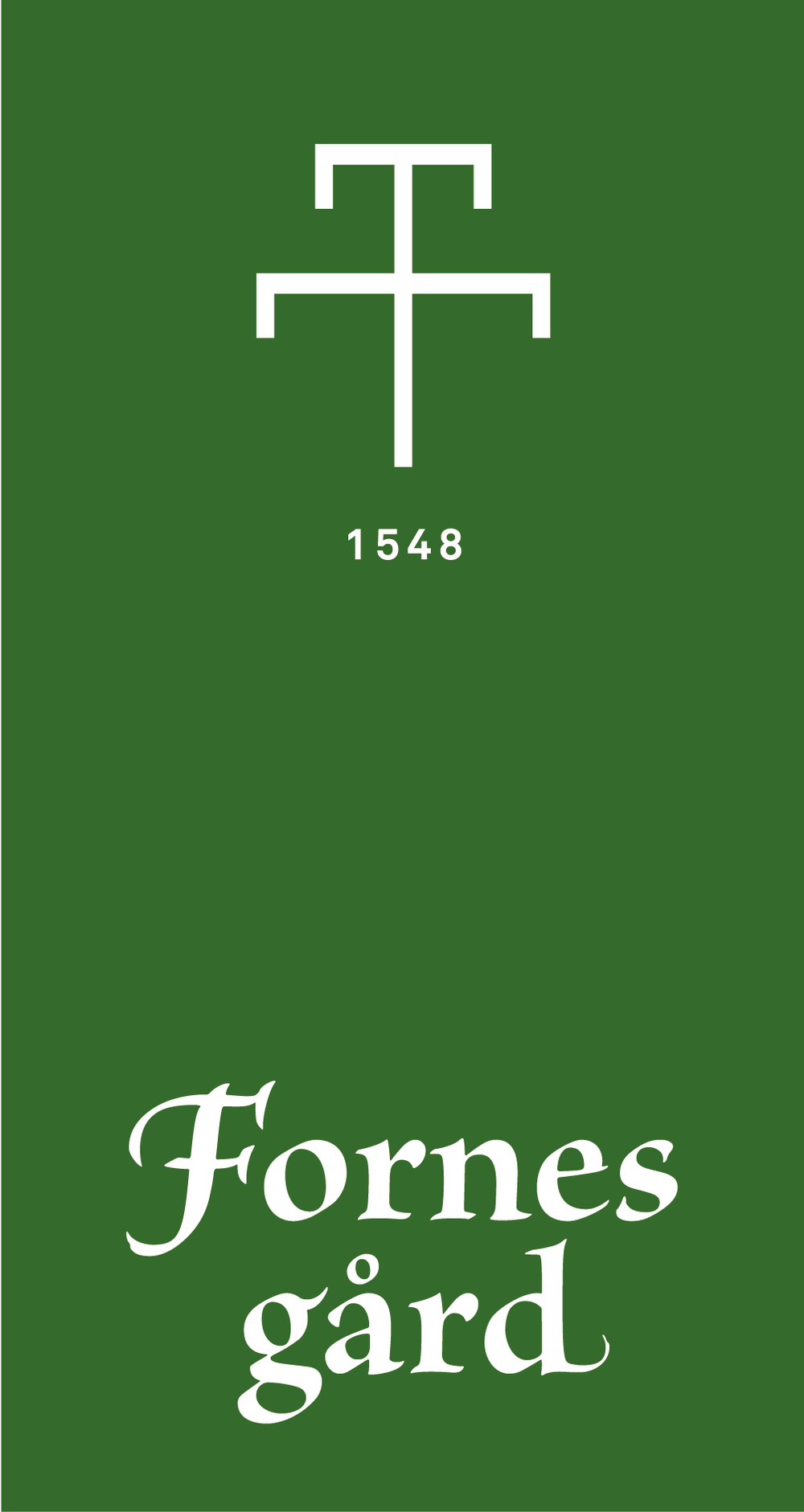fornes gård logoer høy-07.png