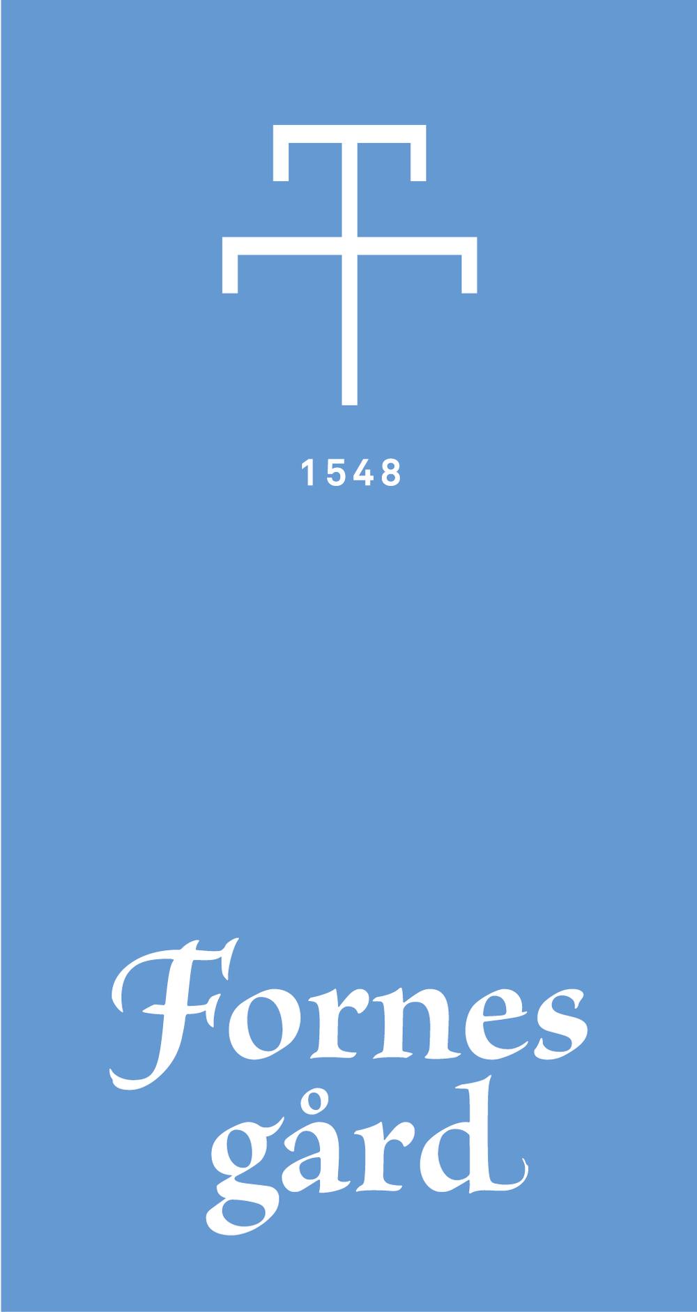 fornes gård logoer høy-08.png