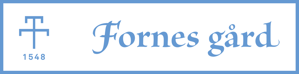 Fornes gård logo avlang rammer-08.png