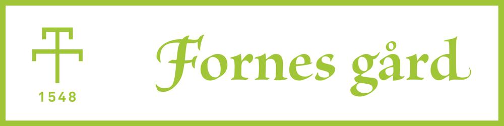 Fornes gård logo avlang rammer-10.png