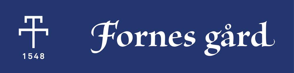 Fornes gård logo avlang-04.png
