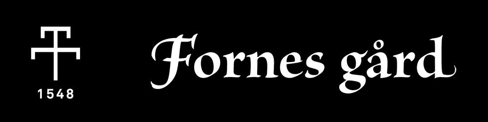 Fornes gård logo avlang-05.png