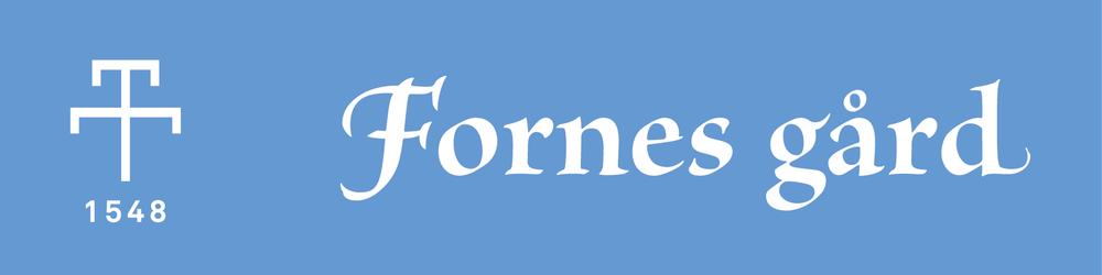 Fornes gård logo avlang-08.png