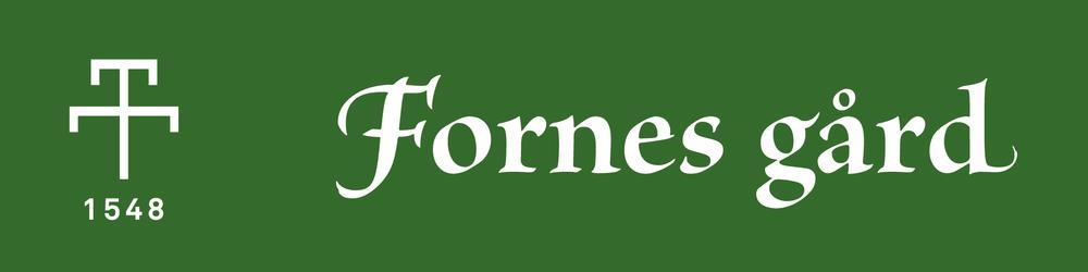 Fornes gård logo avlang-07.png