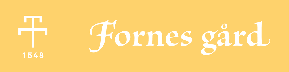 Fornes gård logo avlang-10.png