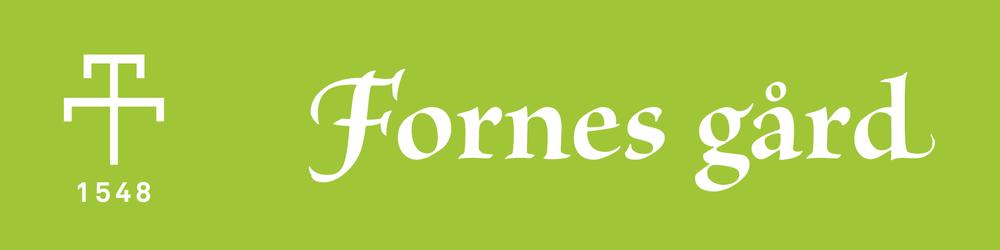 Fornes gård logo avlang-11.png