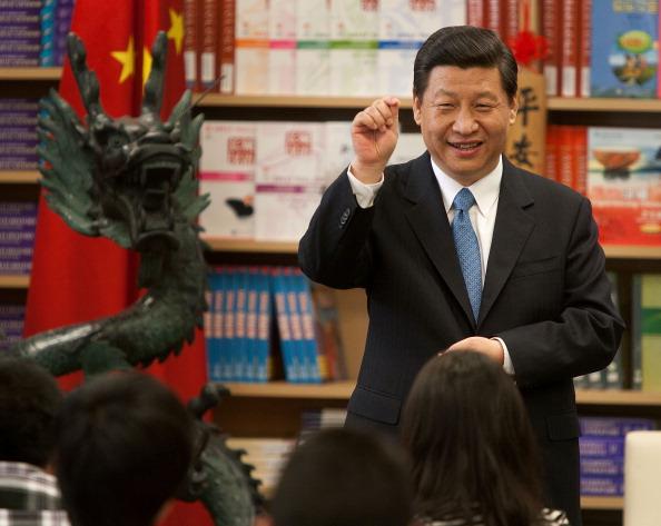 _china pres 4.jpg