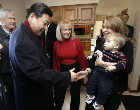 _china pres and child.jpg