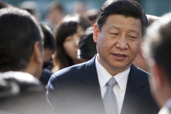 _china pres 3.jpg