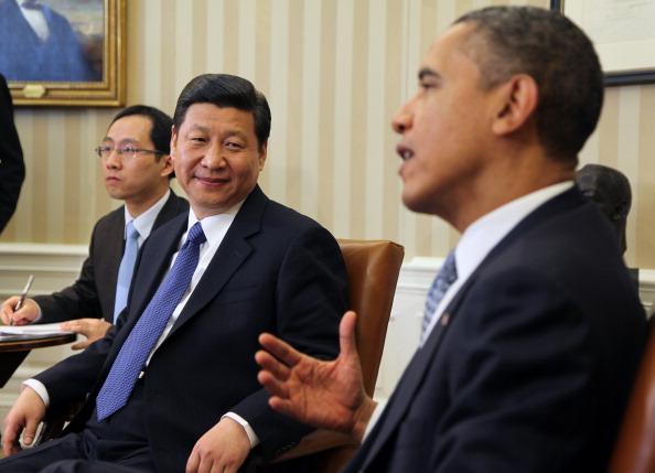 _China usa pres 4.jpg