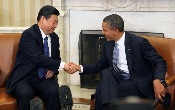 _china usa pres 3.jpg