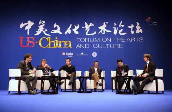 _china-usa-arts.jpg