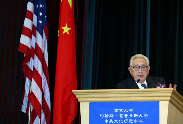 _Kissinger.jpg