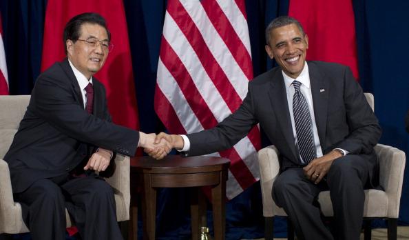 _us and china pres.jpg