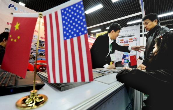 _Usa china flag.jpg