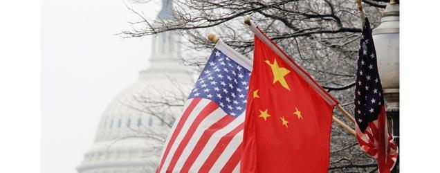 636_US_China_flags_Capitol_AP.jpeg