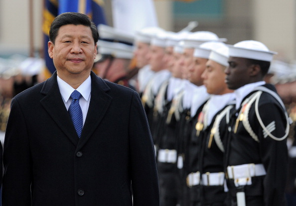 China pres 5.jpg