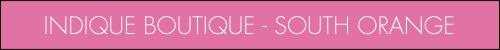 iphone-20121215100256-0.jpg
