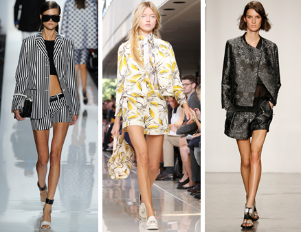 0918-spring-2013-trend-report-08-shorts-suits_li.jpg