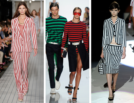 0918-spring-2013-trend-report-05-bold-stripes_li.jpg