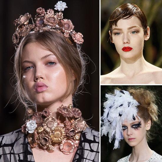 Haute-Couture-Fashion-Week-Hair-Makeup-2013.jpg