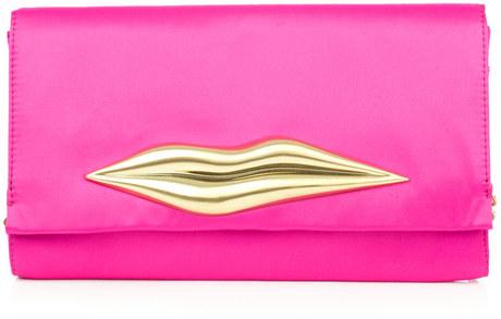 diane-von-furstenberg-pink-carolina-lips-clutch-bag-product-1-4611970-376270426_large_flex.jpg