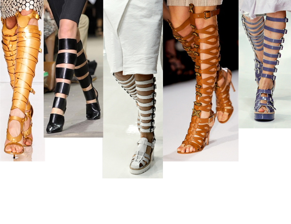 gladiator-sandals.jpg