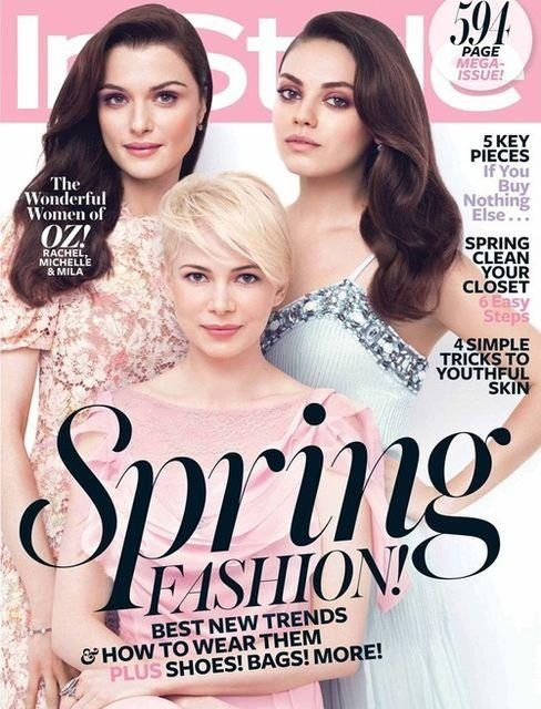 Mila-Kunis-Michelle-Williams-rachel-weisz-InStyle-March-cover.jpeg