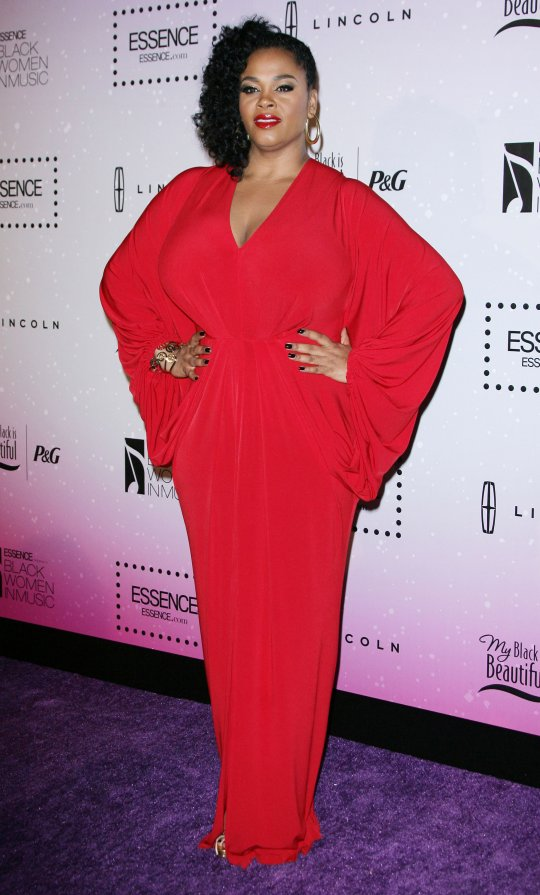 jill-scott-4th-annual-essence-black-women-in-music-event-greystone-manor.jpg