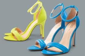target shoes.jpg