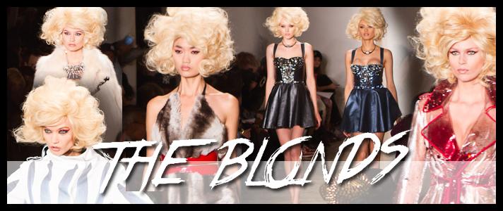 header_blonds.jpeg
