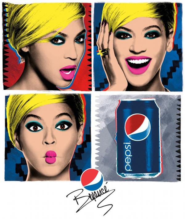 Bey POP art .jpg
