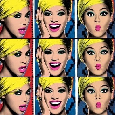 Beyonce-Pepsi_zpsd62c69c6.jpg