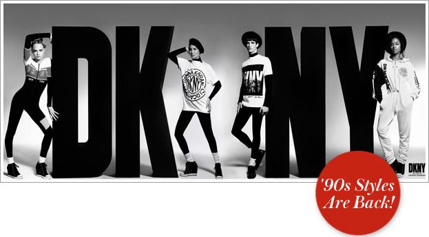 DKNY LOGO.jpg