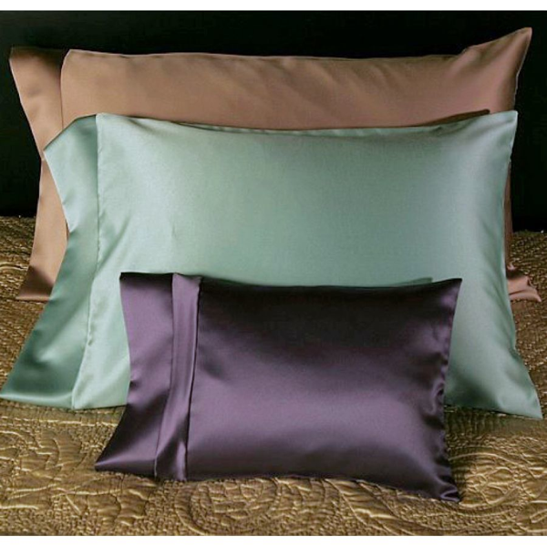 satin-pillowcase.jpg