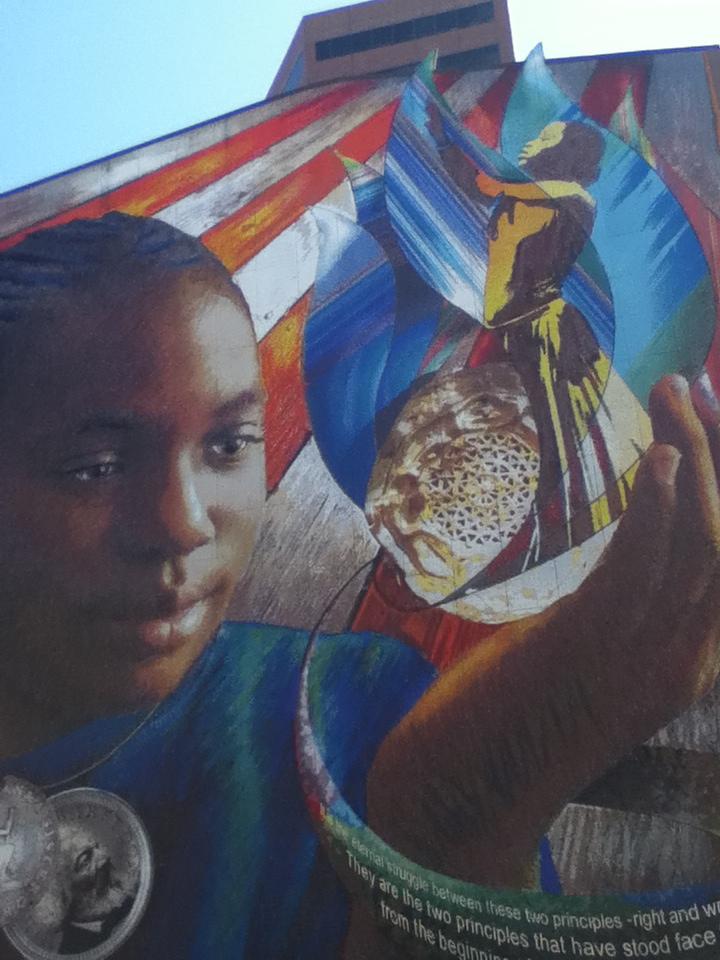 Philly Mural .jpg
