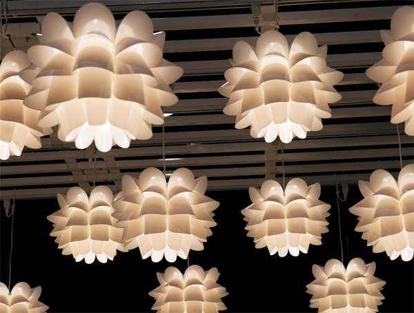 Lotus lamps.jpg