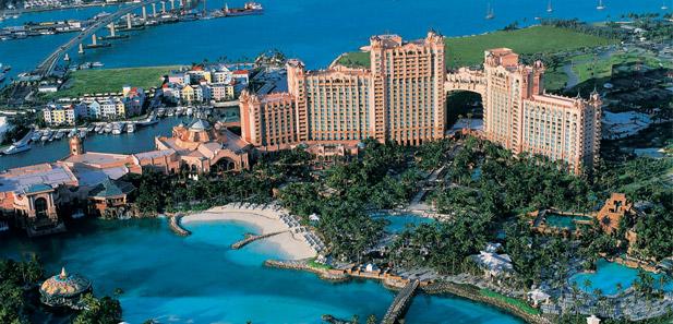 Bahamas Atlantis.jpg