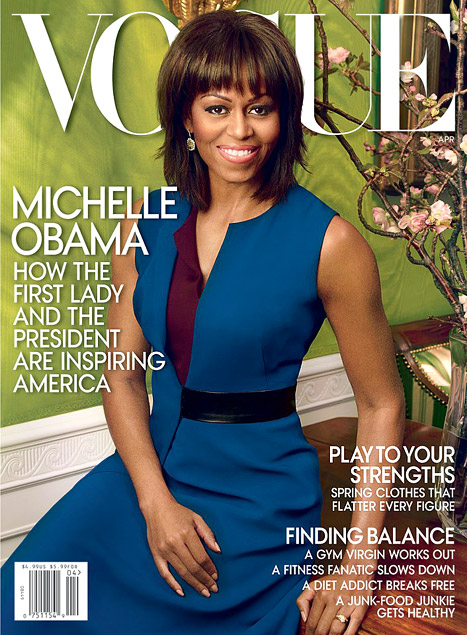 FLOTUS Vogue Cover.jpg