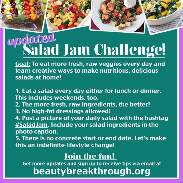 SaladJamChallenge_Beauty-breakthrough_edited-2.jpg