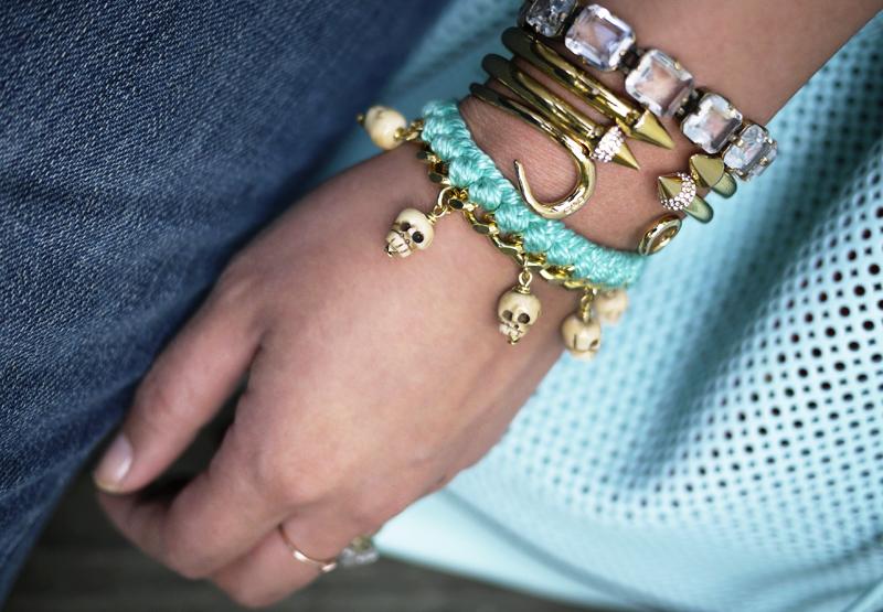 woven bracelet.jpg