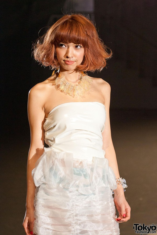 Japanese-Hair-Show-Splash-International-2013-034-600x900.jpg