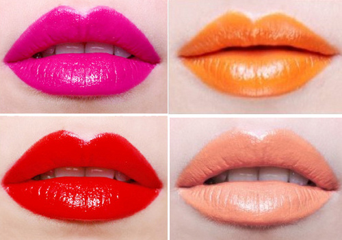 Bold Lips.jpg