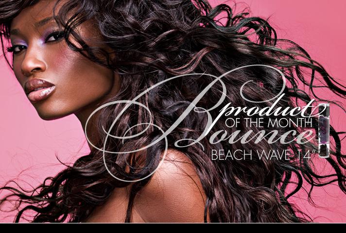 Bounce BW.jpg