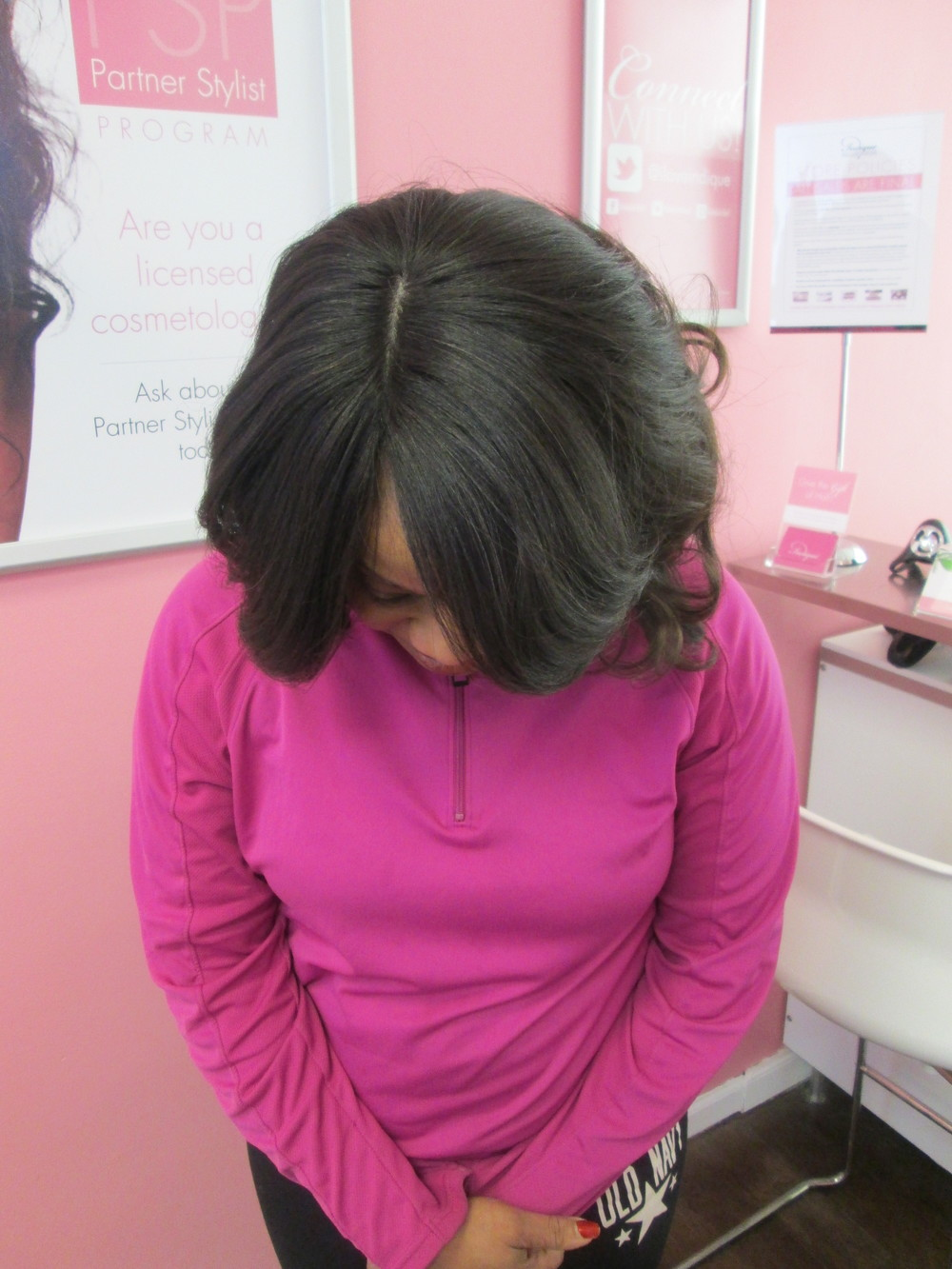 Bounce relaxed straight closure.JPG