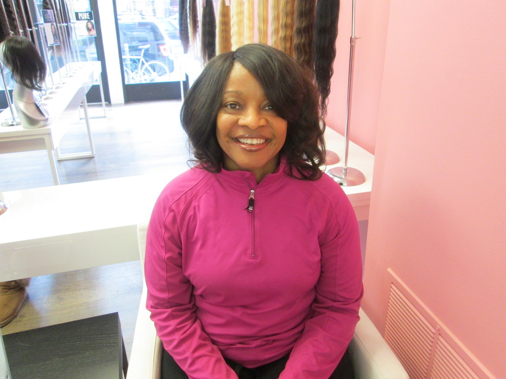 bounce relaxed straight closure 4.JPG